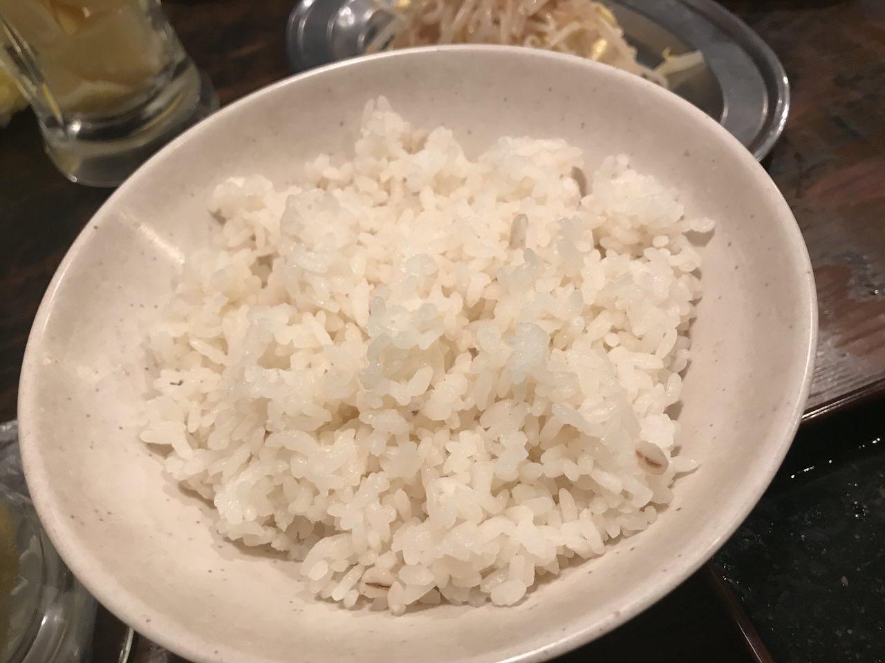 「炭火焼肉ホルモン時楽」板橋本町 10