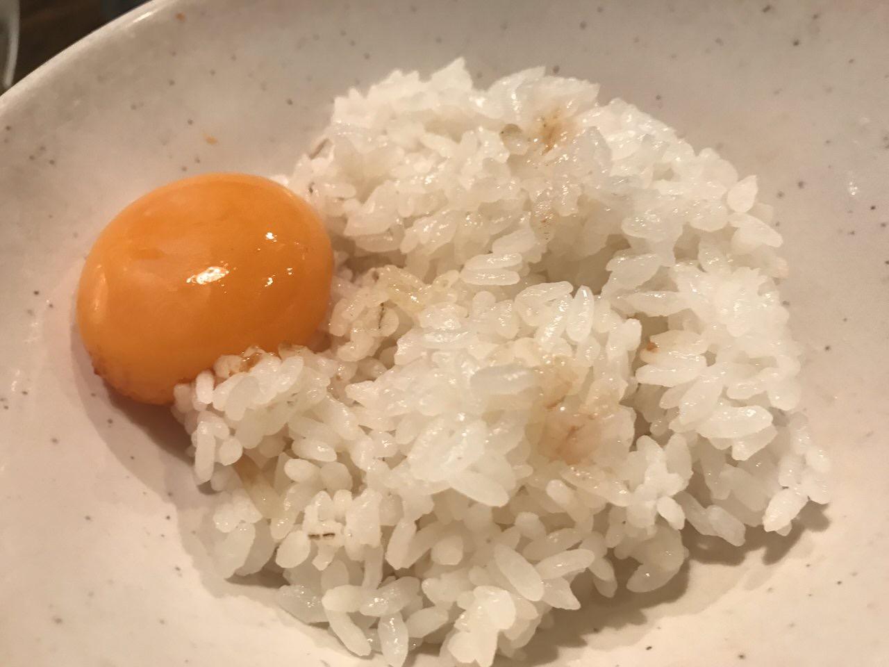 「炭火焼肉ホルモン時楽」板橋本町 17