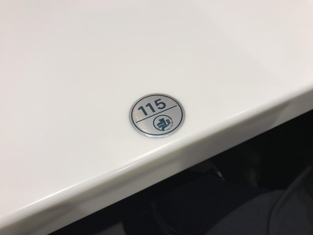 マクドナルド モバイルオーダー 18
