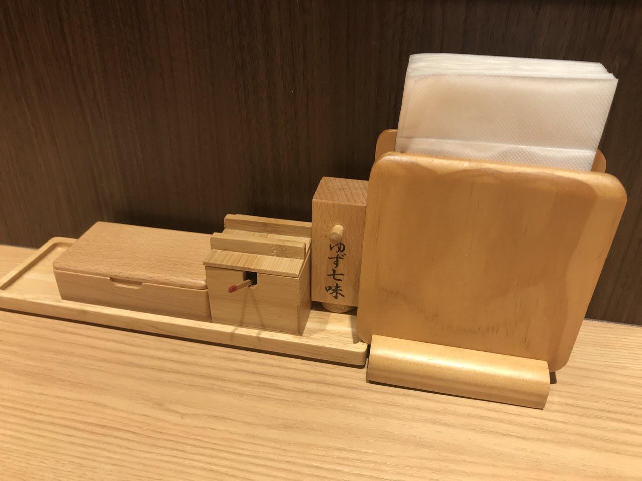 蕎麦きり みよた イオンモール与野店 2