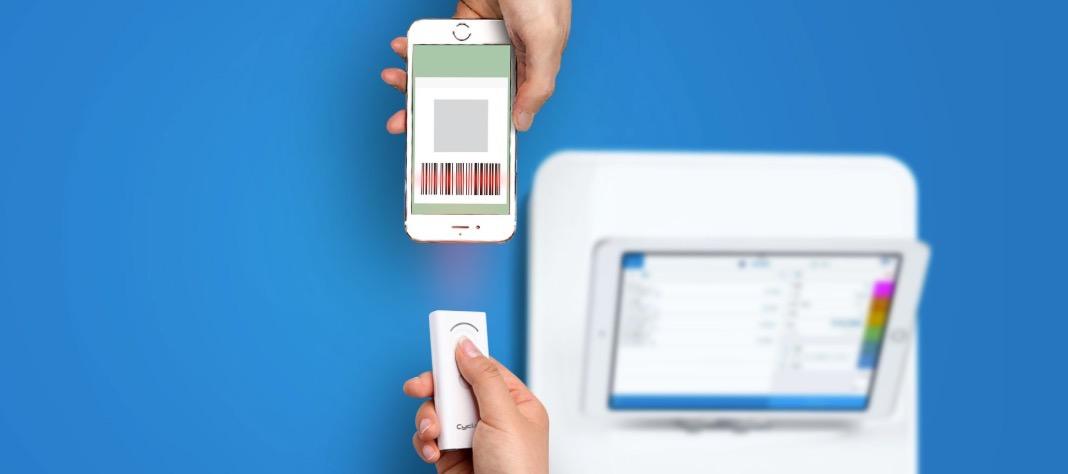 「スマレジ」WeChat Pay・ALIPAY・d払い・PayPay・LINE Pay・楽天ペイに対応したブランド選択不要のワンタップ決済に対応