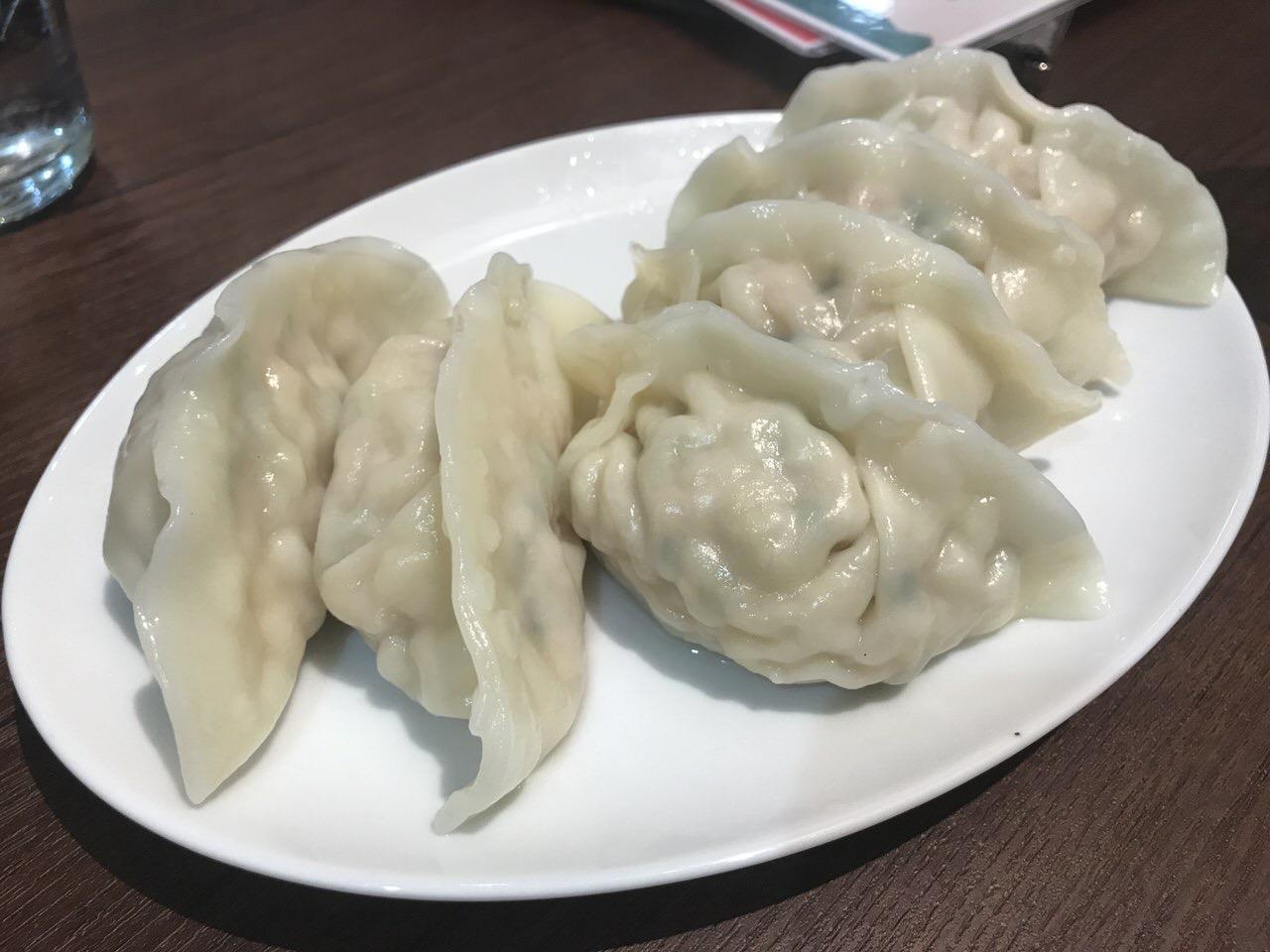台湾MACHI 魯肉飯専門店 16