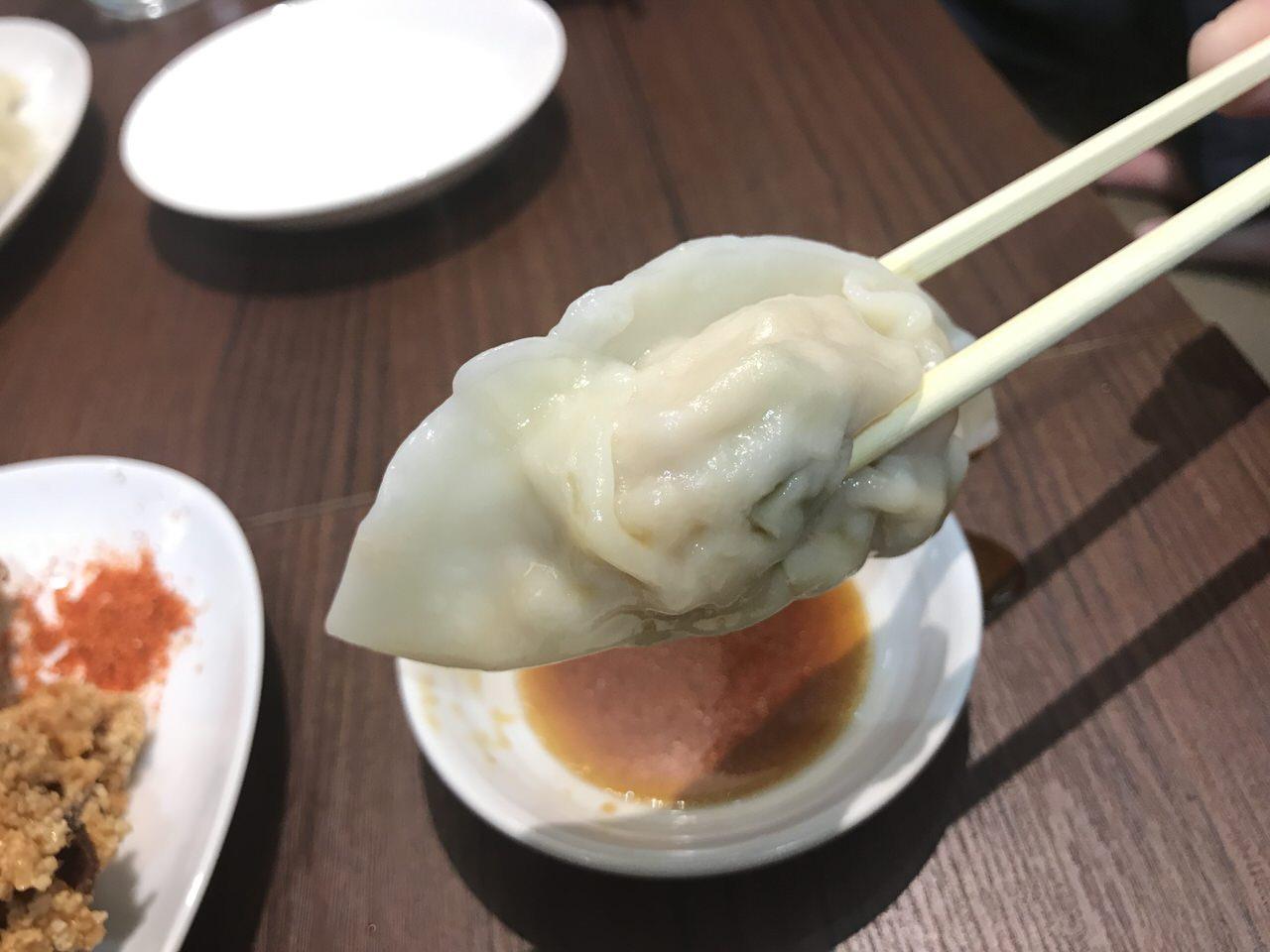 台湾MACHI 魯肉飯専門店 17