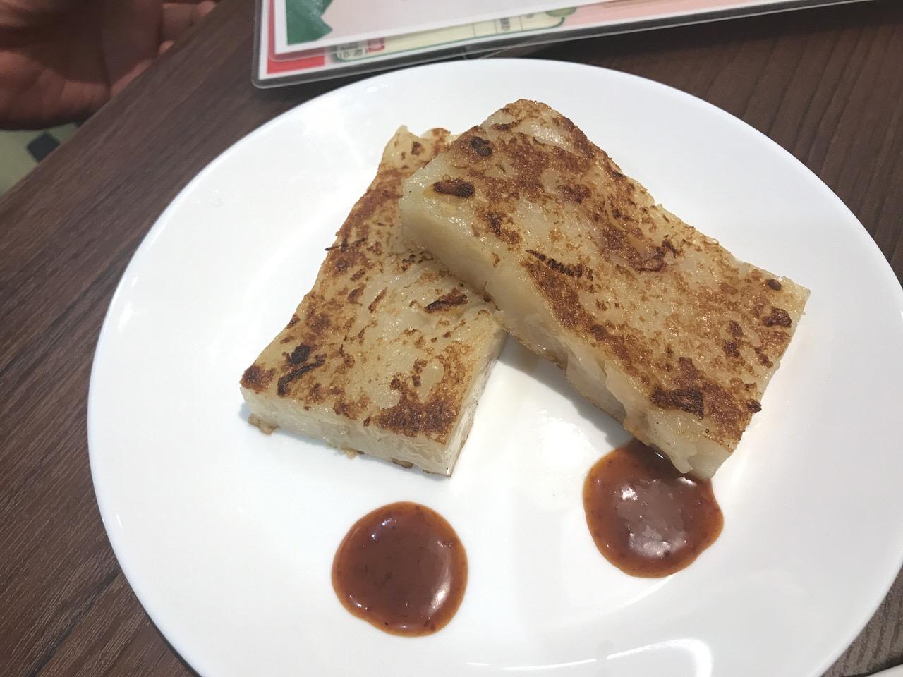 台湾MACHI 魯肉飯専門店 18