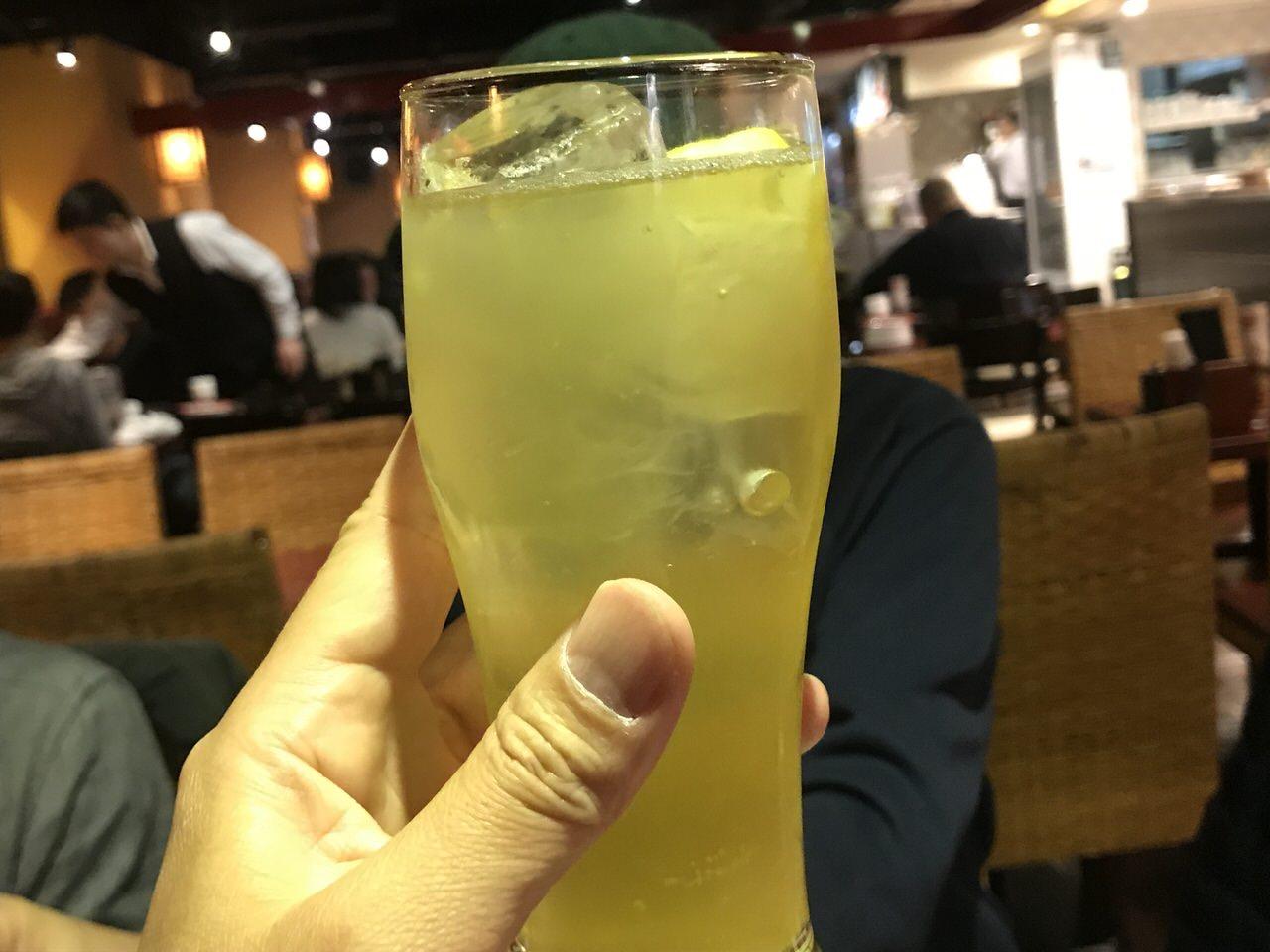 渋谷 陳家私菜 40