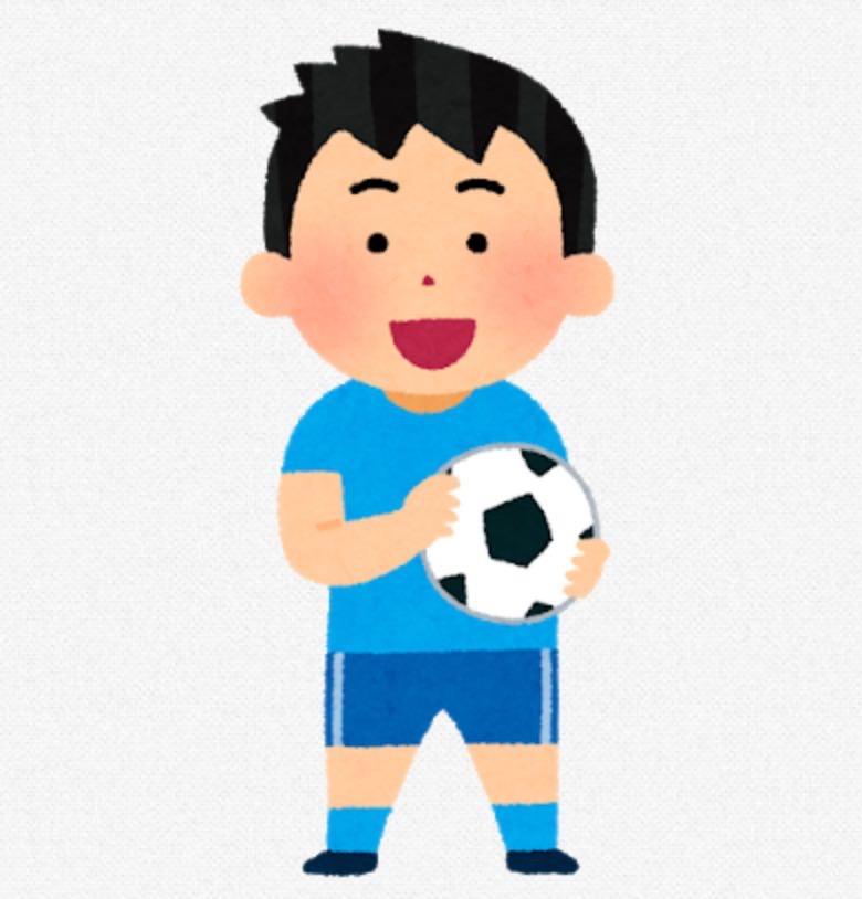 東京都少年サッカー、7月と8月の公式戦を禁止に