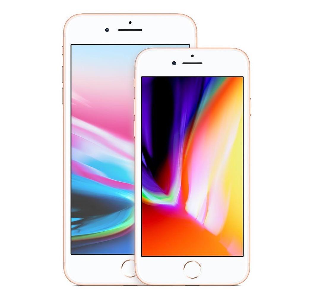 【BCNランキング】スマートフォン週間売れ筋ランキング1位は安定の「iPhone 8 64GB(ソフトバンク)」