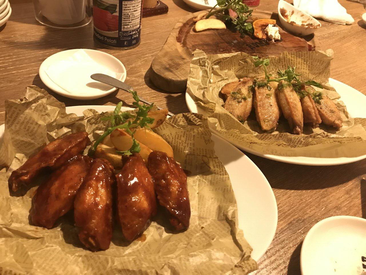 ランプキャップ渋谷店 10