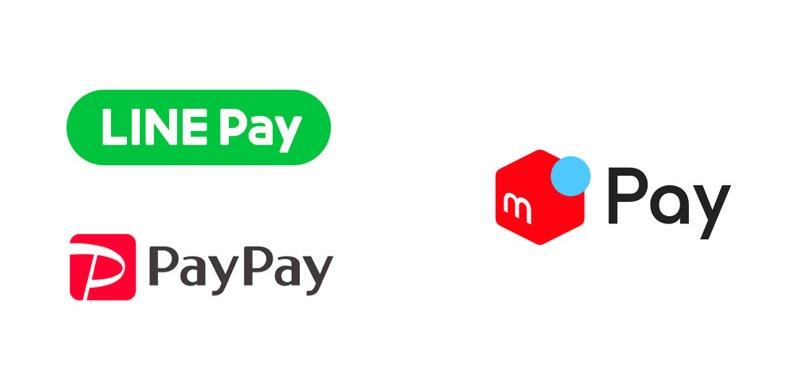 「LINE Pay」「PayPay」「メルペイ」セブンイレブンで合同キャンペーン第2弾「毎週最大300円相当お得な5週間」
