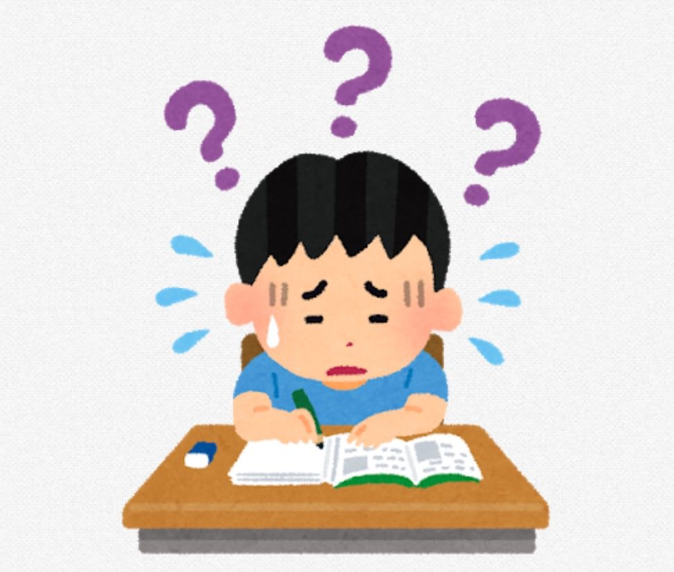 難しい!読めそうで読めない漢字ランキング1位は「具に」もちろんグニじゃない