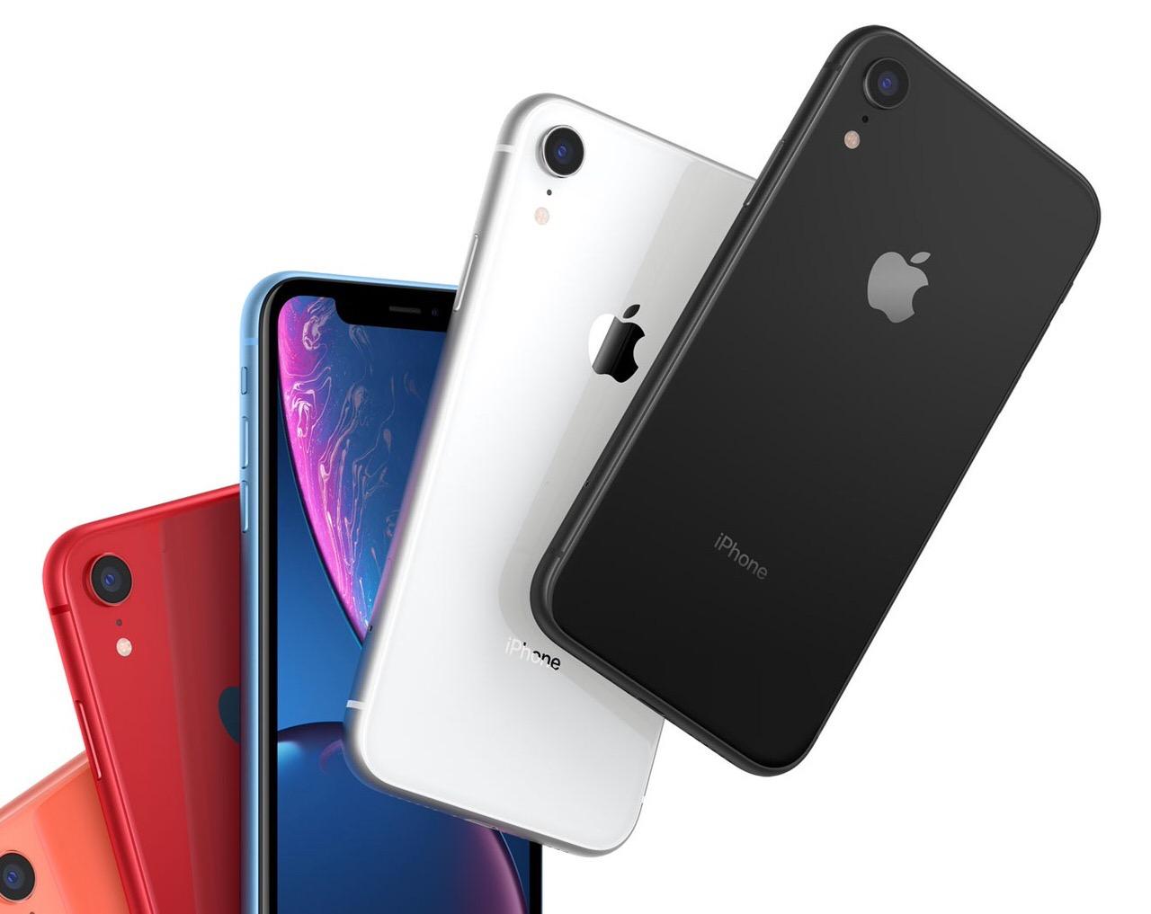 iPhone発売日は9月20日か?ソフトバンク宮内社長がうっかり漏らす