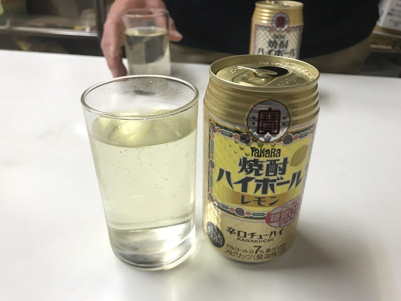 「かとう加藤酒店」8