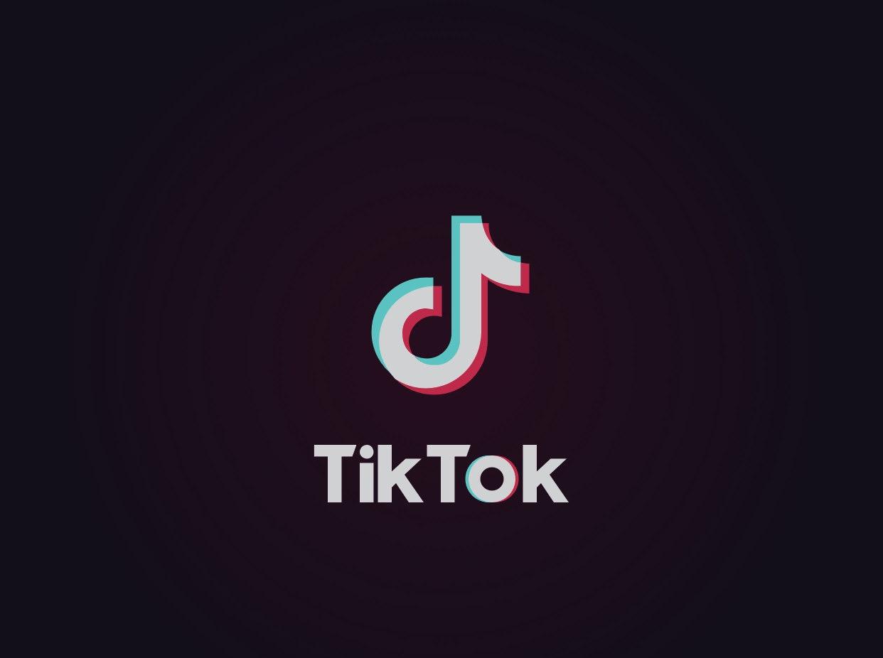 TikTokを始めて気づいた「よそ行きのコンテンツ」と「普段着のコンテンツ」