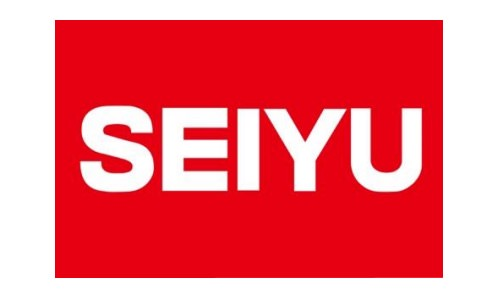 【PayPay】「西友」「サニー」全331店舗で2019年9月より利用可能に