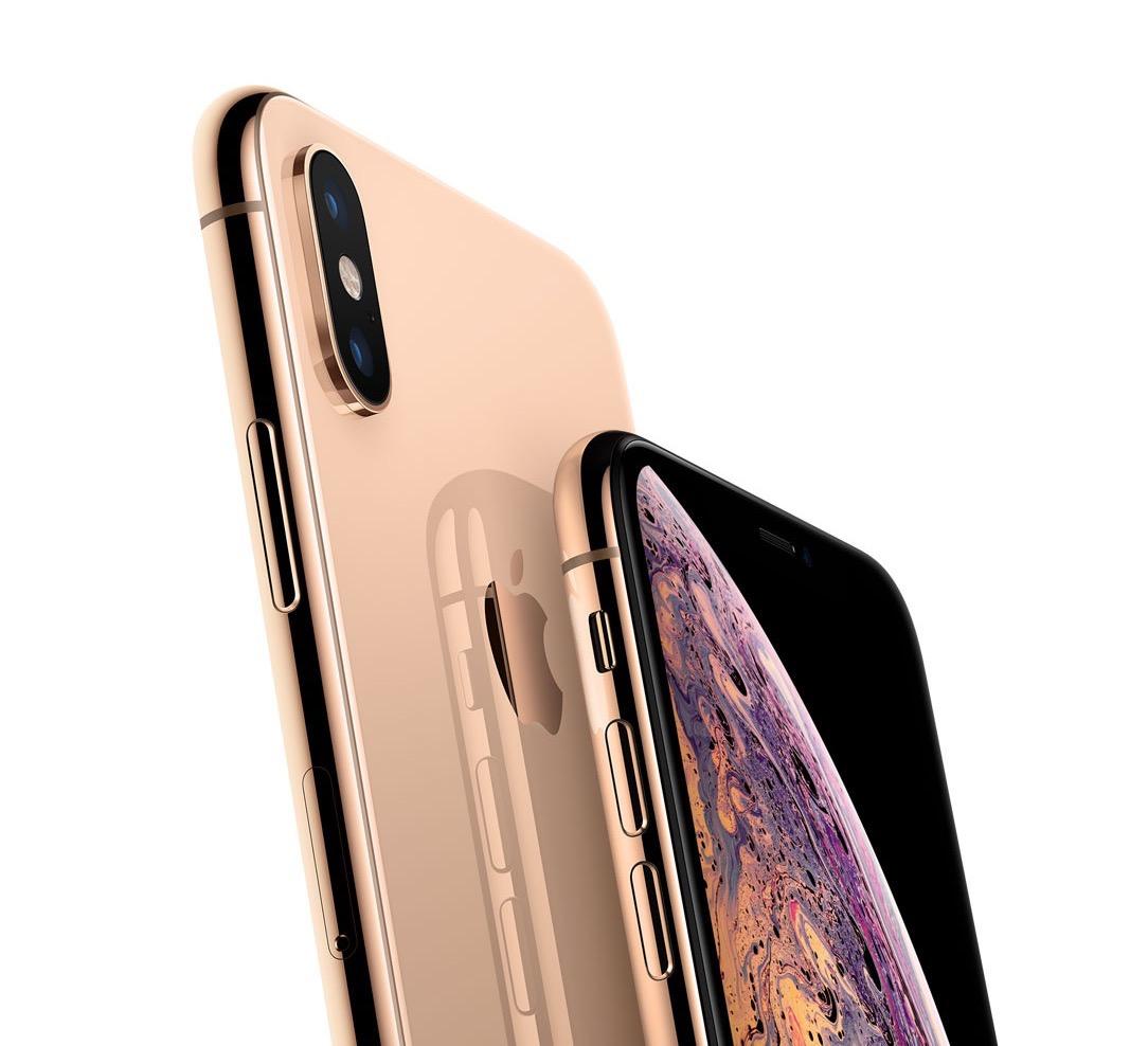 iPhone、欧州市場シェアが前年比で17%下落