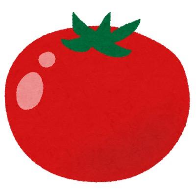 """「大人の好きな野菜」1位は11年連続で""""トマト"""""""