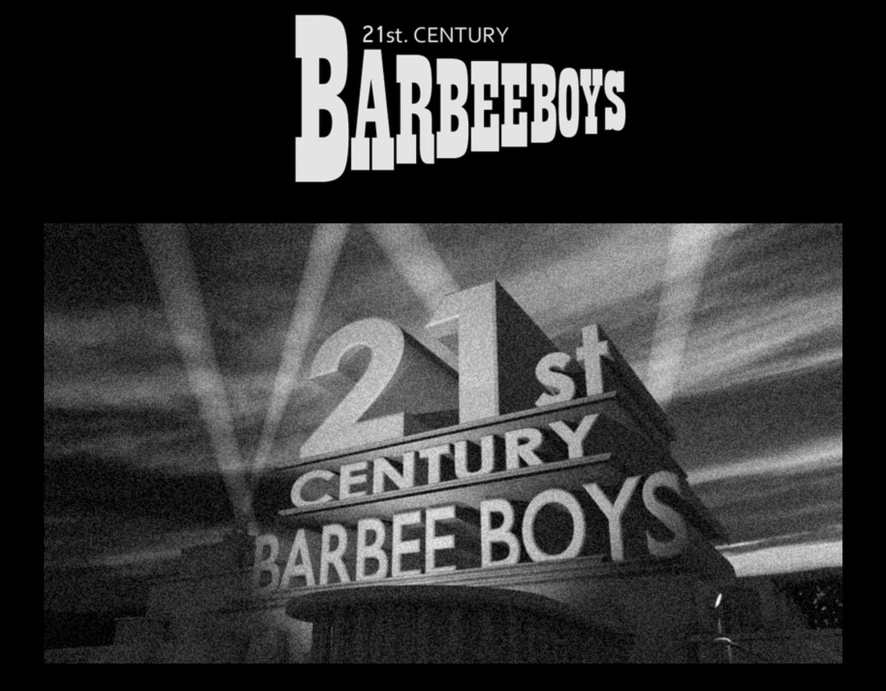 「BARBEE BOYS」29年ぶりの新作「PlanBee」2019年12月18日に発売 → 2020年1月に代々木体育館でライブ