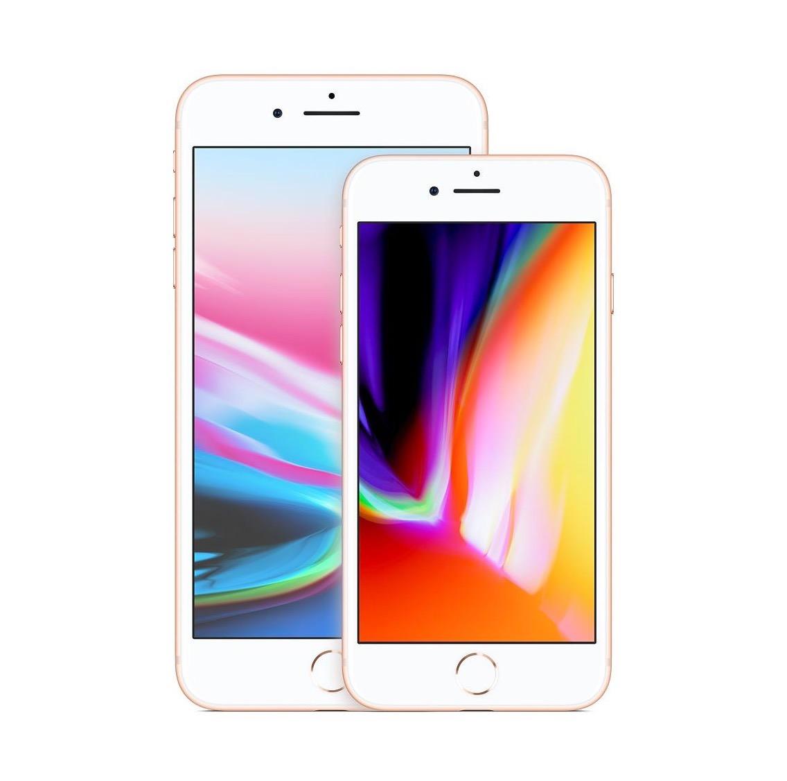「iPhone SE2」デザインはiPhone 8で価格は399ドルから