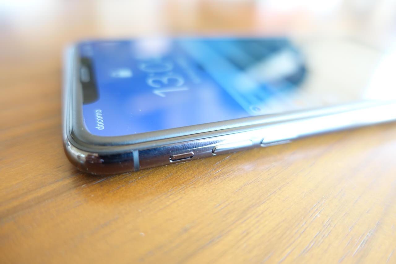 極私的「iPhone 11 Pro Max」レビュー 10