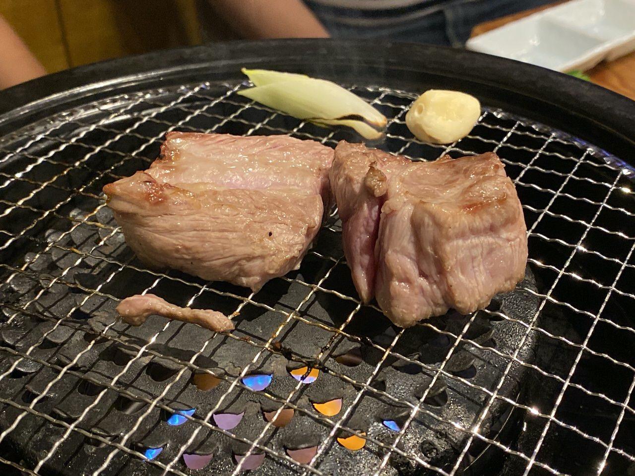 「羊肉酒場悟大 大手町店」17