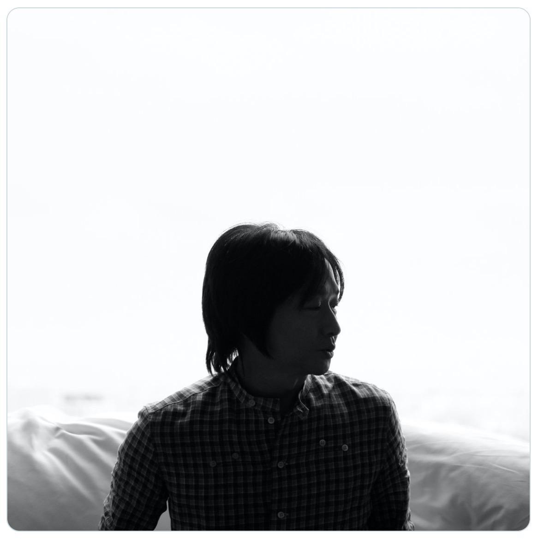 小沢健二、アルバム「So kakkoii 宇宙」2019年11月13日リリース