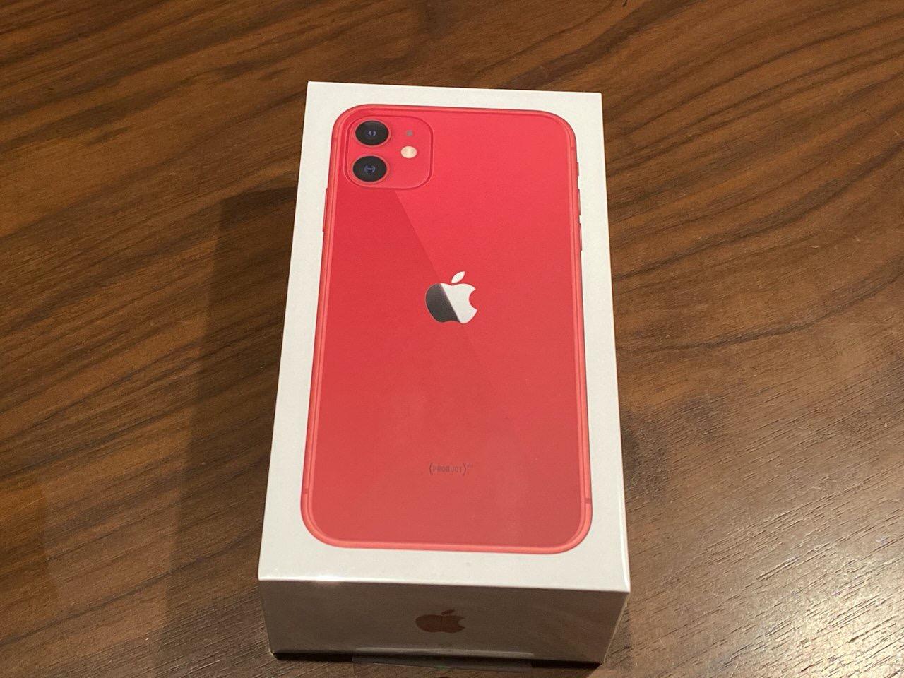 簡単にデータ転送できる!「iPhone 7」から「iPhone 11」への機種変更