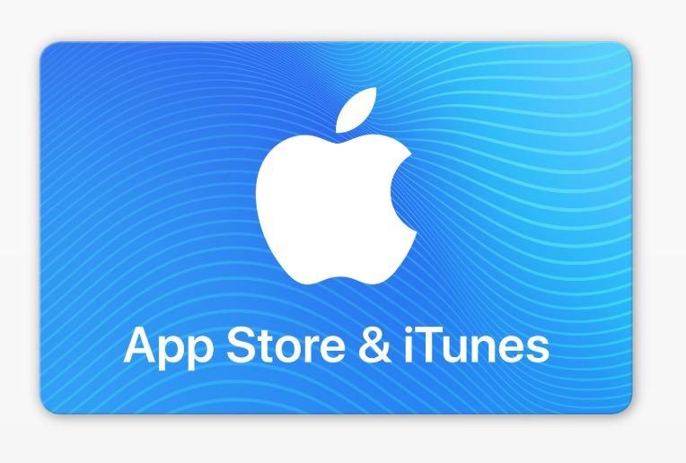 楽天市場「App Store & iTunes ギフトカード 認定店」ギフトカードが10%OFFとなるクーポン配布中(1/5まで)