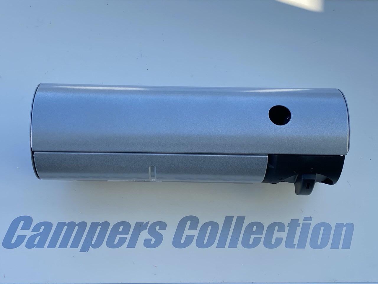 スノーピークのカセットコンロ「HOME&CAMPバーナー(GS-600KH)」6