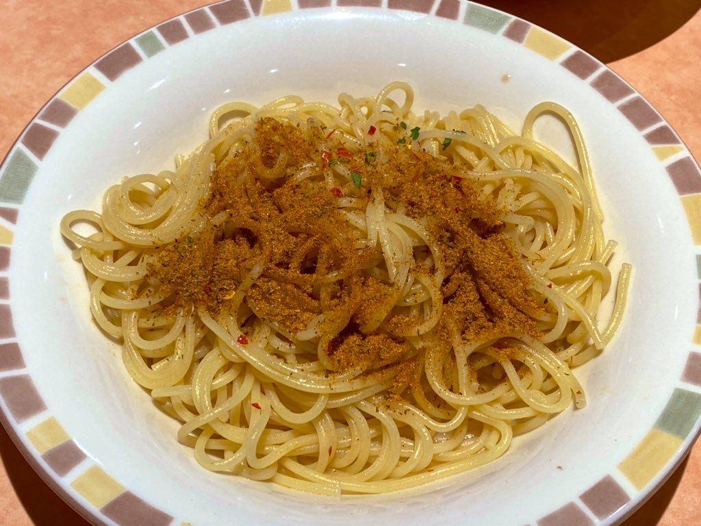 ラム串を食べて残ったスパイスを活用するおすすめの食べ方 8
