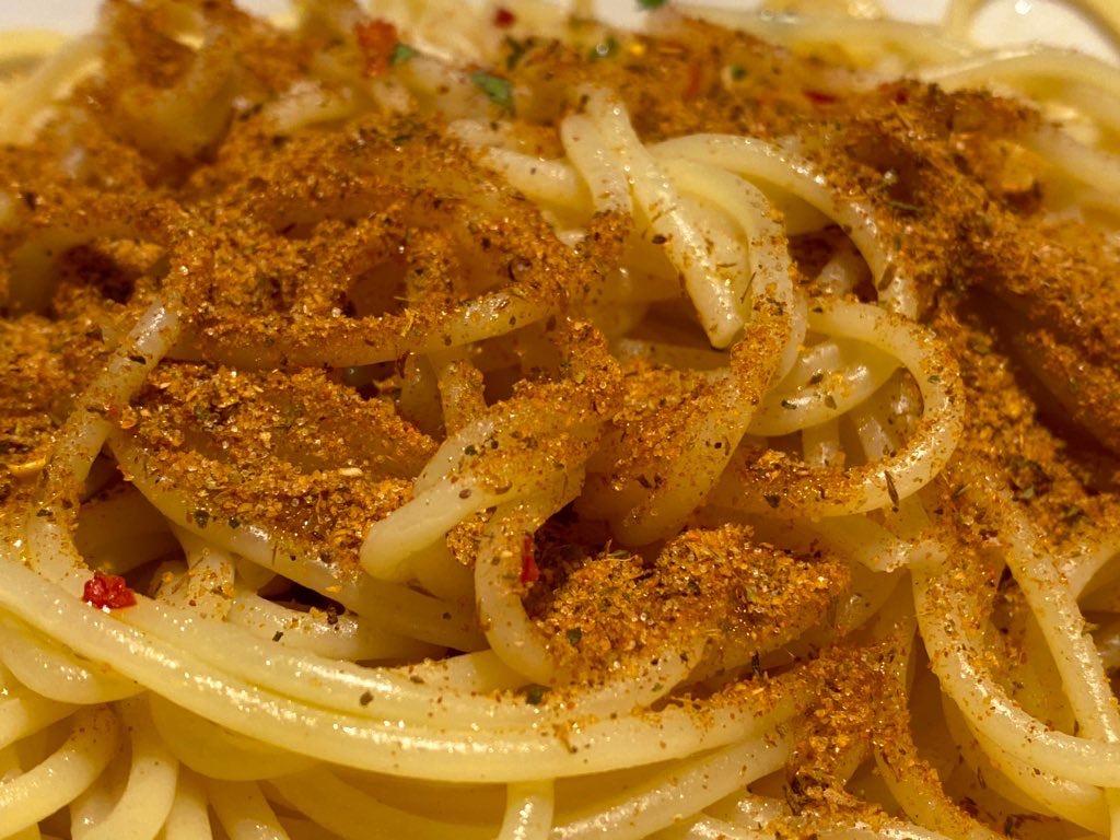 ラム串を食べて残ったスパイスを活用するおすすめの食べ方 9