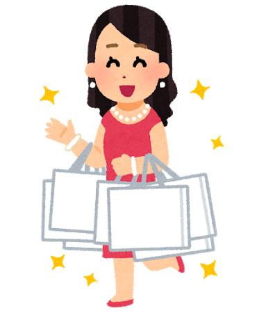 実は日本生まれだと知って驚くブランドランキング1位は「Samantha Thavasa」
