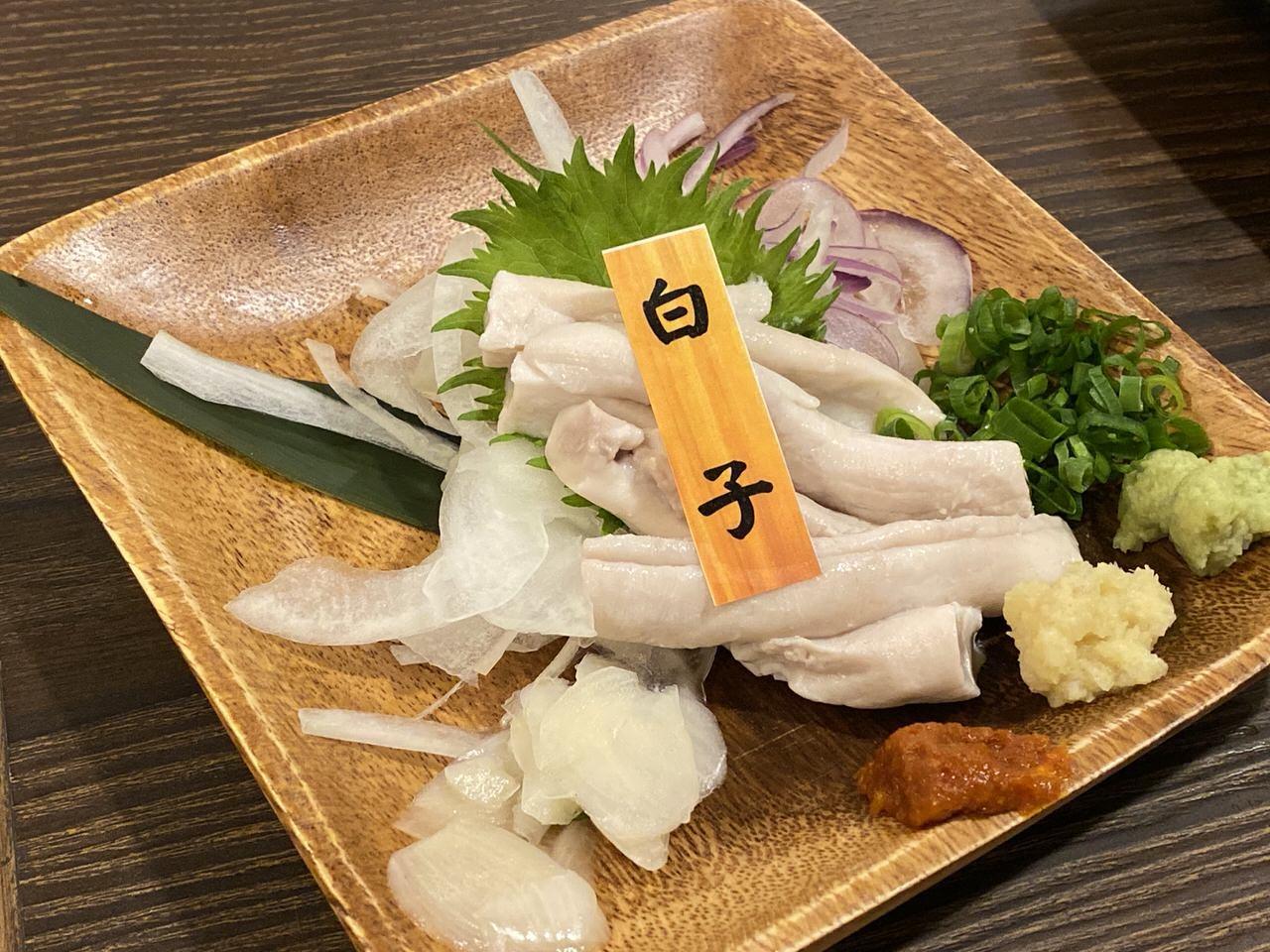 「馬肉酒場三村 上野店」21