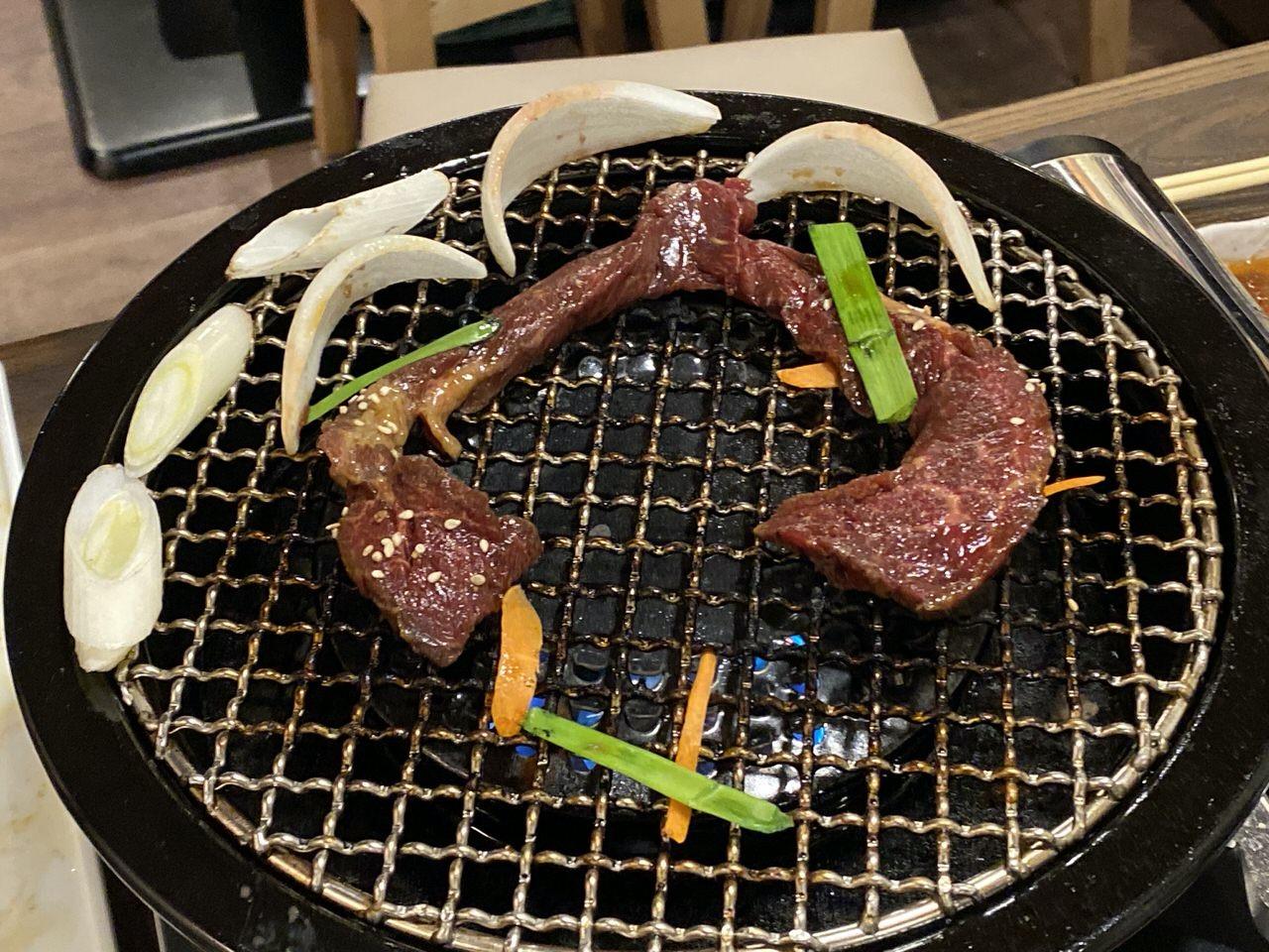 「馬肉酒場三村 上野店」40