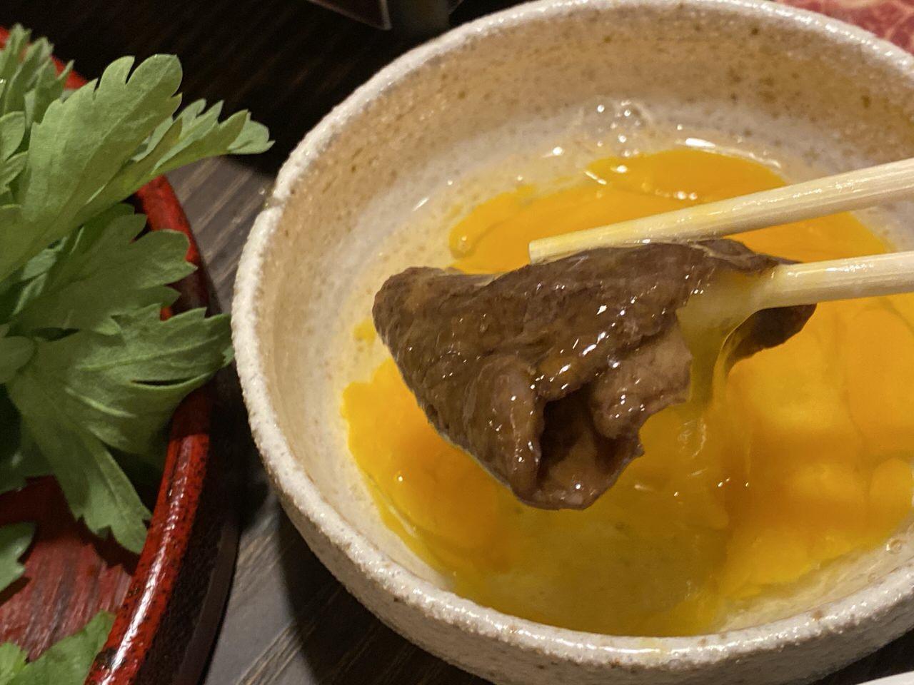 「馬肉酒場三村 上野店」46