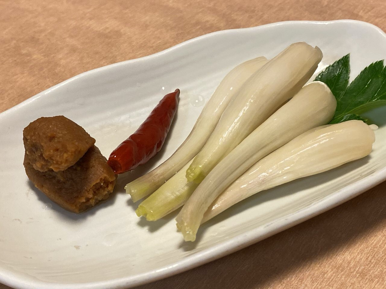 池袋「八丈島」明日葉の天ぷら&島寿司 10