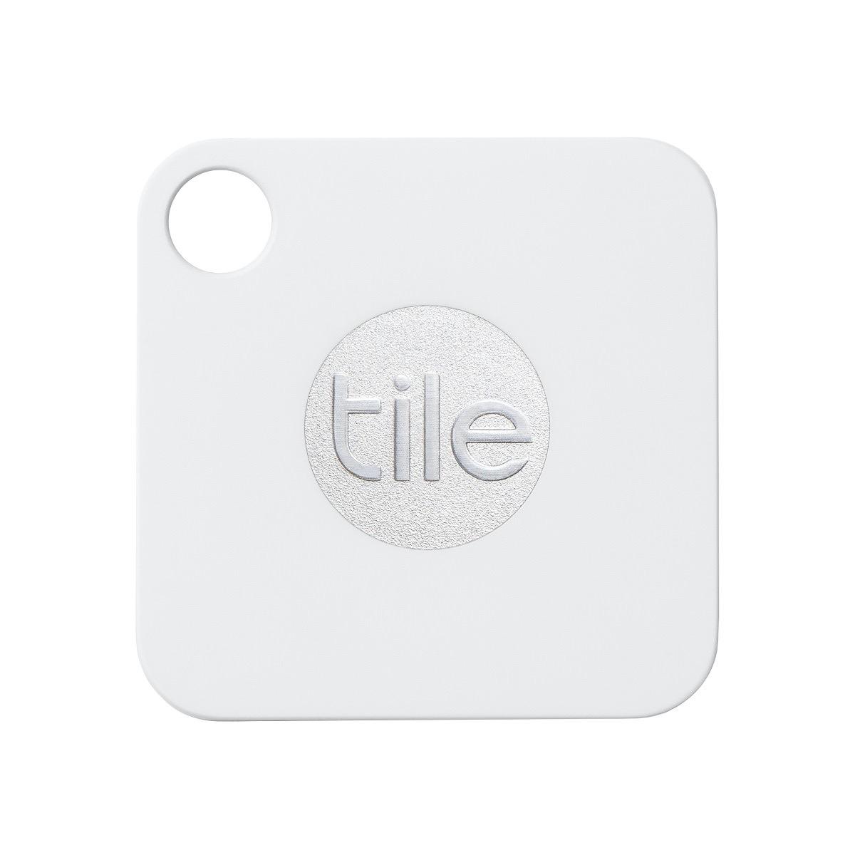 【Tile】全国5,000店舗のコンビニで忘れ物防止タグ「Tile Mate」を同梱した「Tile Mate Book」を880円で販売