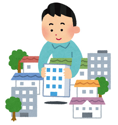 10位に浦和がランクイン「住みたい街ランキング2020 関東版」