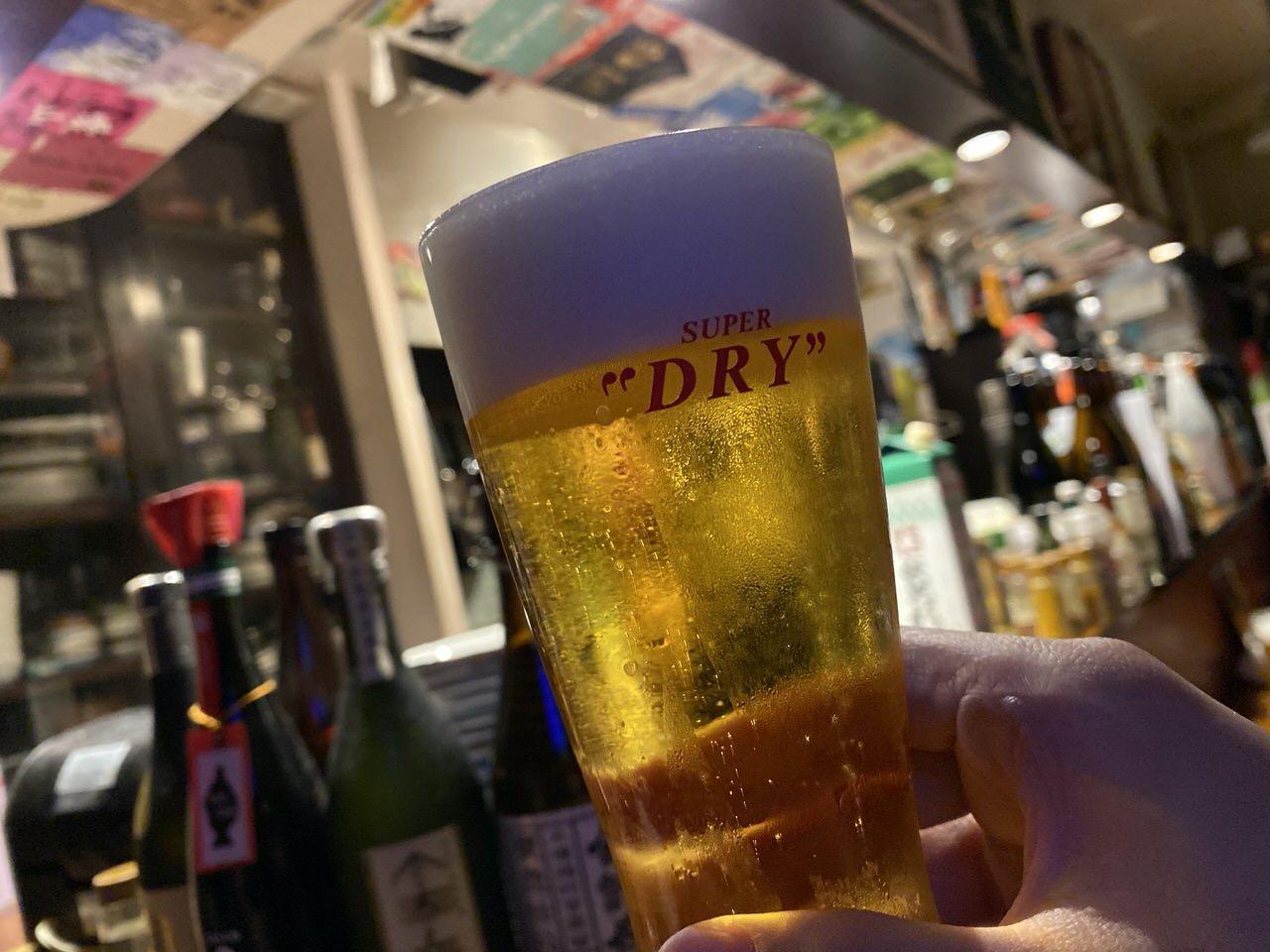 渋谷「きになるき」【予約方法】4