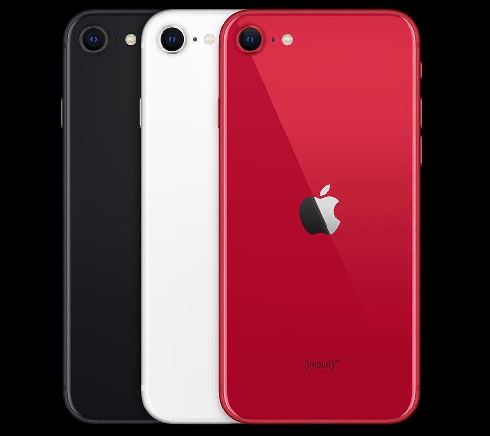 【iPhone SE】ロック画面と通知センターの通知で「Haptic Touch」が機能しない
