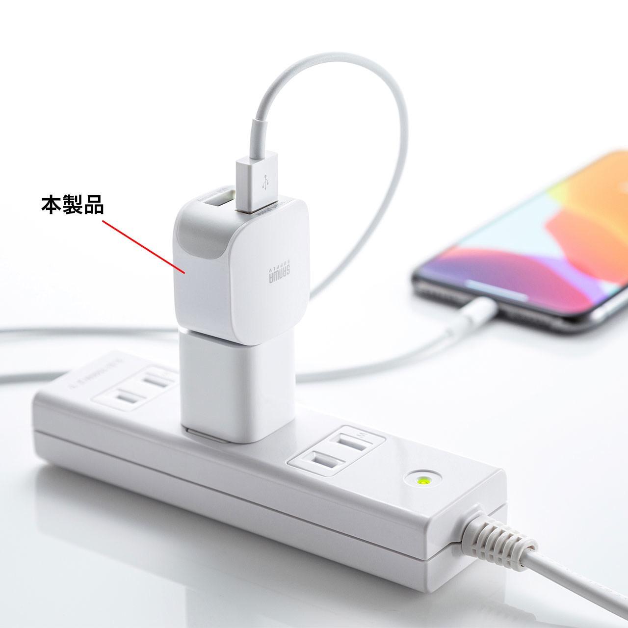 パソコンを使わずにiPhone/iPadを接続するだけでデータバックアップができるカードリーダー「ADR-IPBUW」