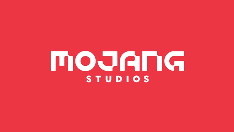 【Minecraft】開発のMojangが「Mojang Studios」に変更を発表