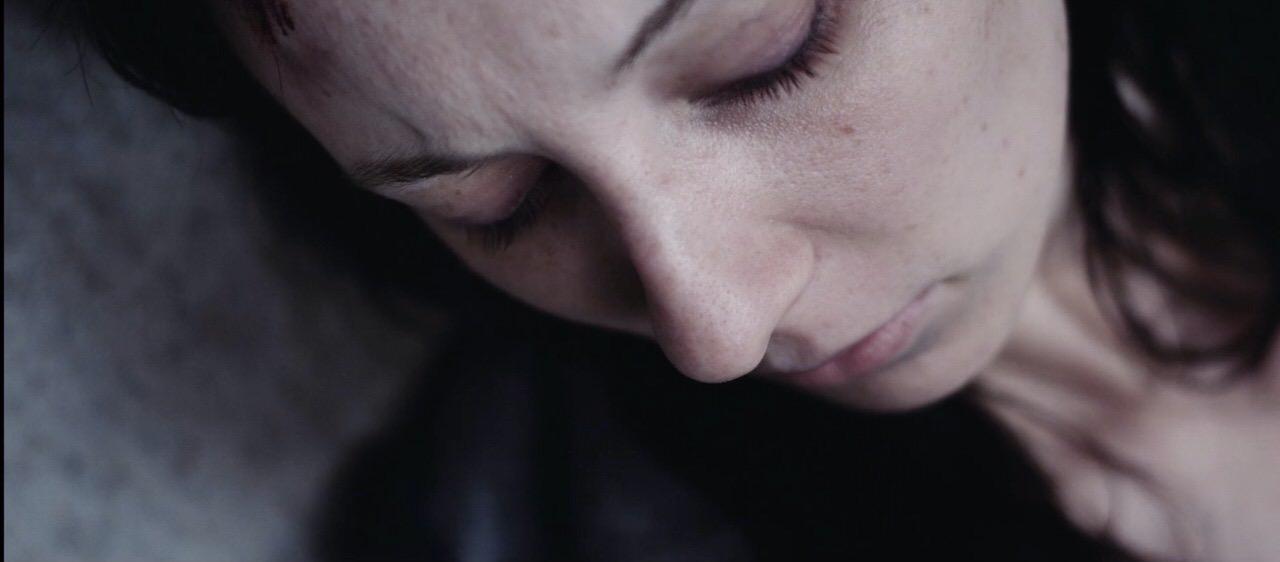 【閲覧注意】人生で最も短く感じた10分間‥‥短編映画「CURVE」の緊張感がヤバい