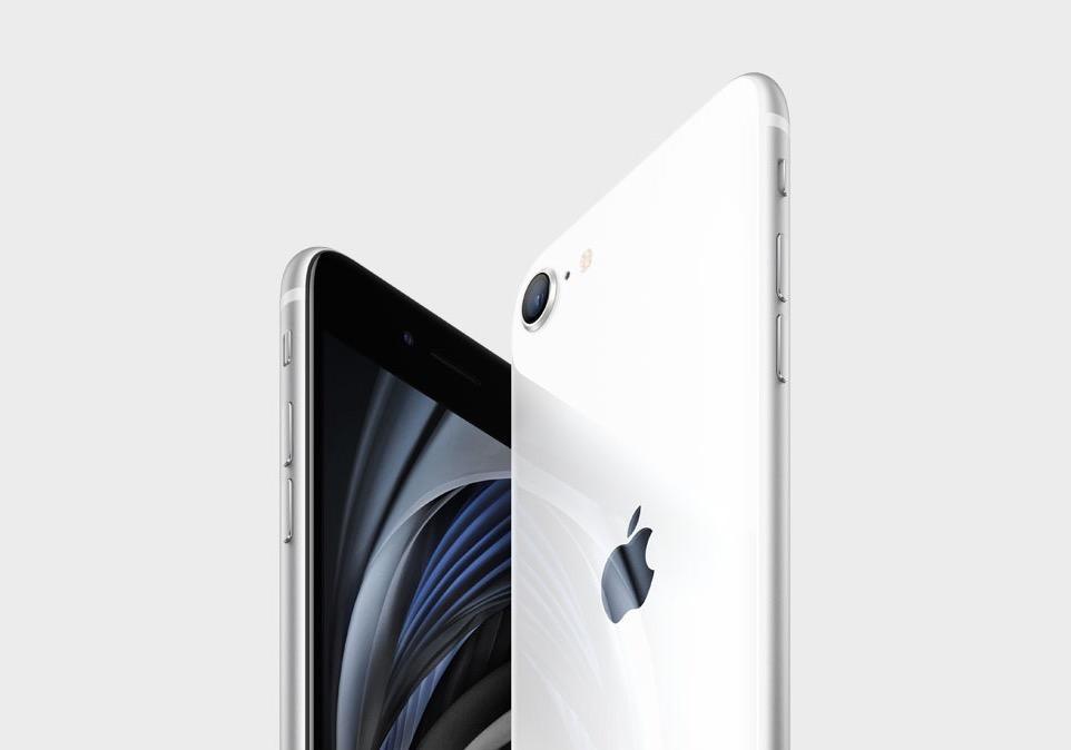Apple、折りたたみ式のiPhoneを開発中か?