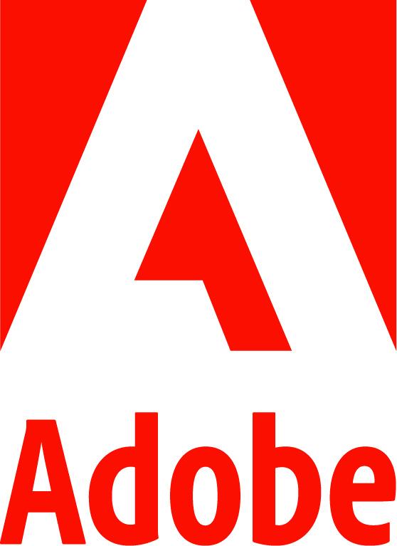 アドビ システムズ株式会社が「アドビ株式会社」へ社名変更