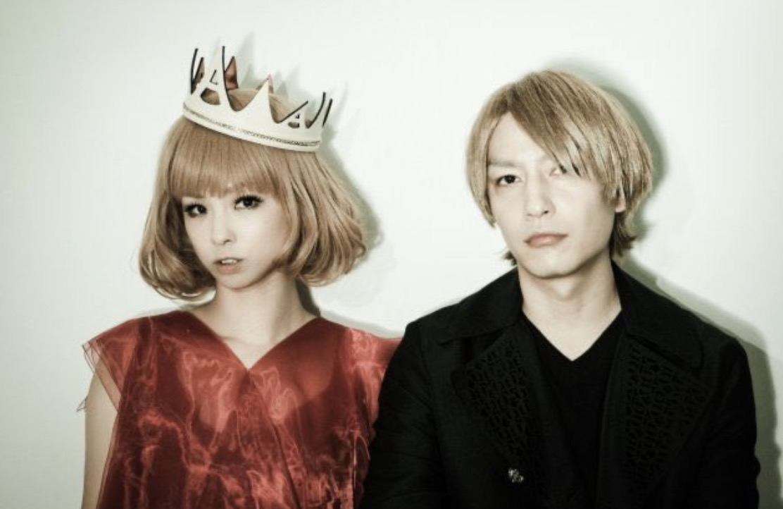 「CAPSULE」全アルバム楽曲が7月10日よりサブスク解禁!