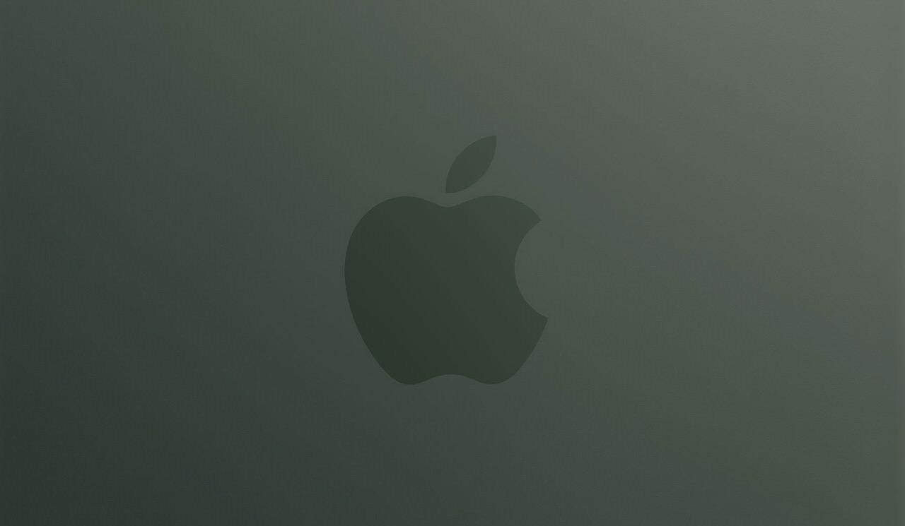 Apple「iPhone 12」では全機種が有機ELへ
