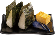 「かっぱ寿司」福島県・静岡県の一部店舗に続き愛知県内3店舗と静岡県1店舗で朝食メニューを提供開始