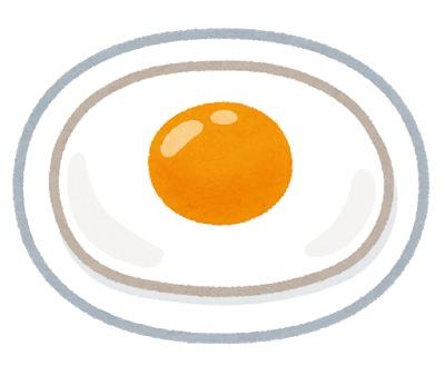全国的に人気の目玉焼きにかける調味料は「醤油」人気の焼き加減は片面焼き&黄身トロトロ