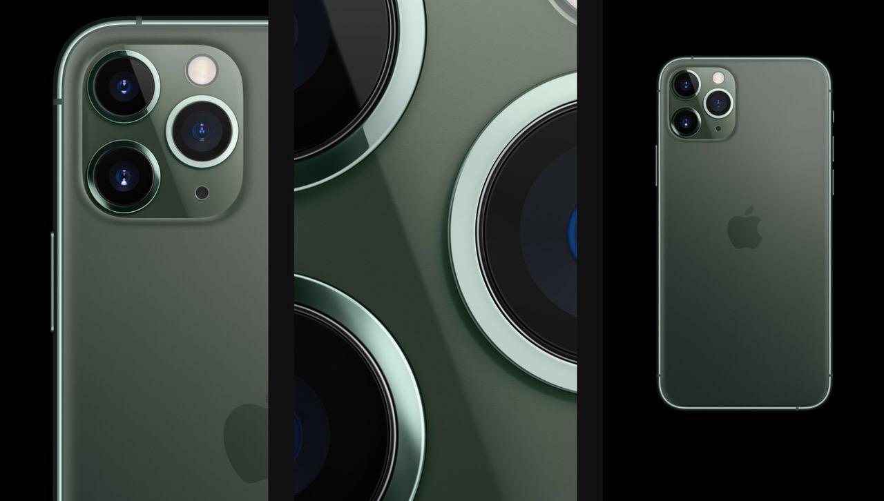 「iPhone 12」と新しい「iPad」の発売は10月か?