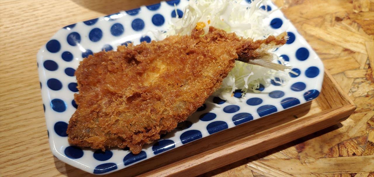【ごちとん】「豚キムチとん汁」10
